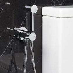 Kit de Limpieza WC