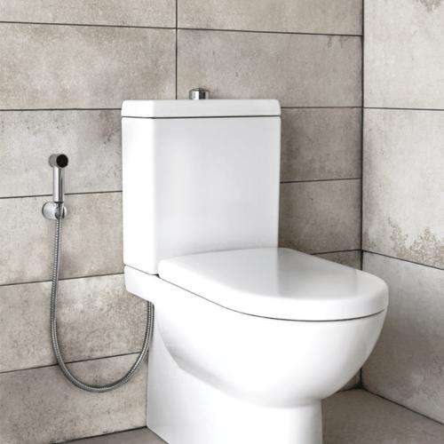Kit limpieza Wc Elios baño
