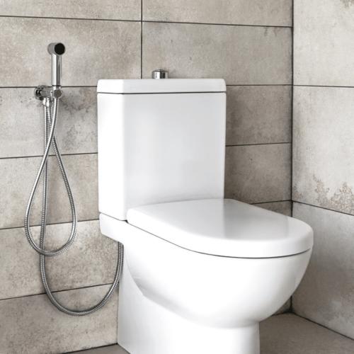 Kit limpieza wc Cloe baño