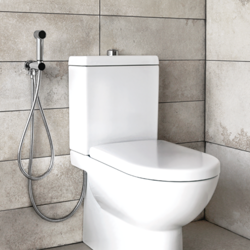 Kit limpieza Wc Atlas baño