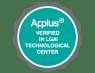 Verificación applus