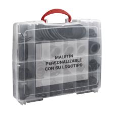 Maletín juntas EPDM