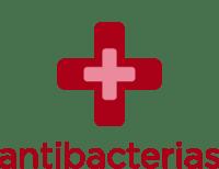 Antibacterias